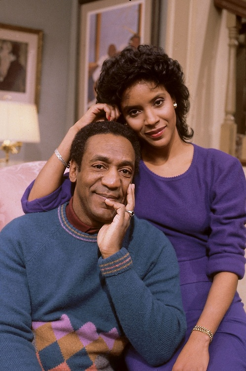 #itsFABruary! – Our favorite TV Mom and Dad