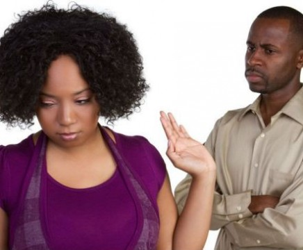 6 Huge Reasons Why You Have Relationship Problems